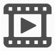 Video Icon PNG Image